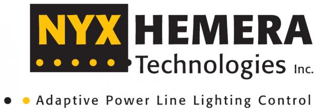 Nyx Hemera Technologies inc.