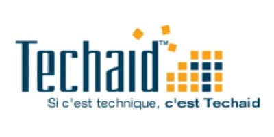 Techaid inc.