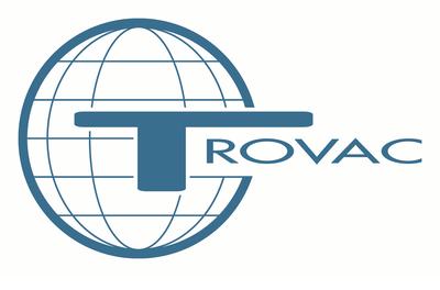 Emplois | Les Industries Trovac ltée | Profil de l'entreprise | jobillico.com