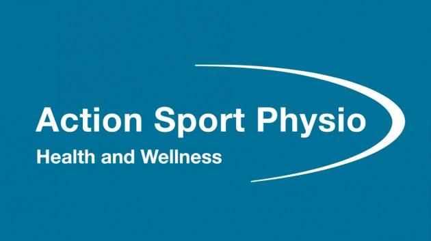 Les cliniques Action Sport Physio df419834c2a5e