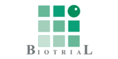 Services bioanalytiques Biotrial inc.