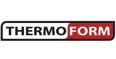 Thermoform inc.