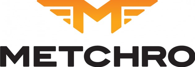 Produits Metchro Inc.