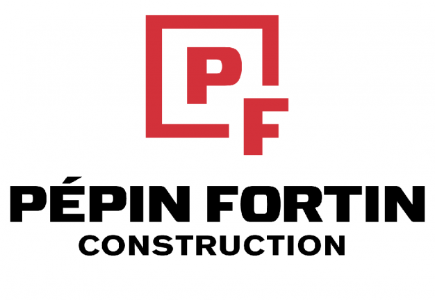 Constructions Pépin et Fortin inc. - Val-d'Or
