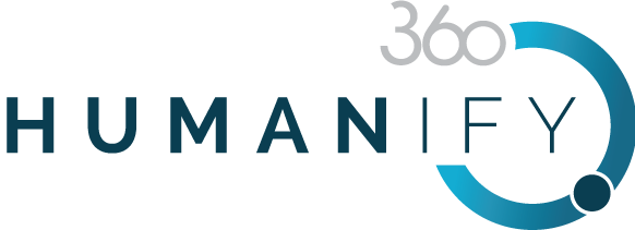 Humanify360