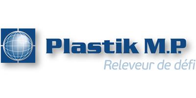 Plastik MP