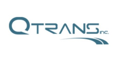 Transport Q-Trans inc.