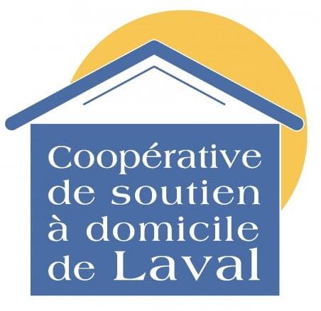 Emplois | Coopérative de Soutien à domicile de Laval | Profil de l'entreprise | jobillico.com