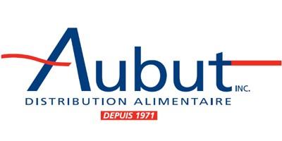 Distribution Alimentaire Aubut inc.