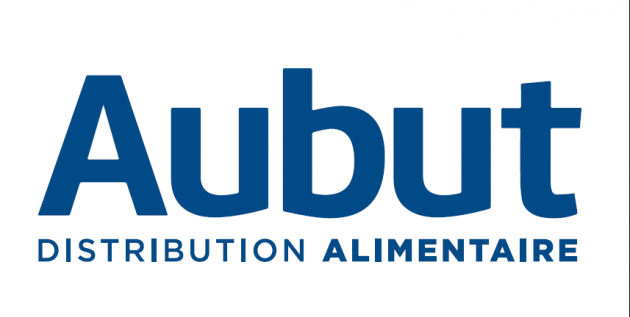Distribution Alimentaire Aubut inc.