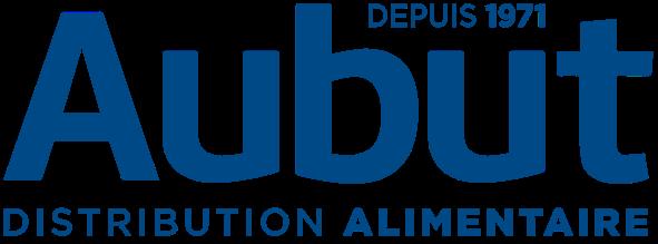 Job Postings Distribution Alimentaire Aubut Inc Career