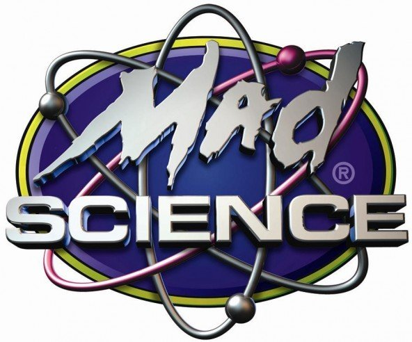 Sciences en Folie - Mad Science Montréal