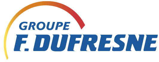 Groupe F. Dufresne