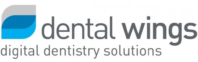 Image result for dental wings logo