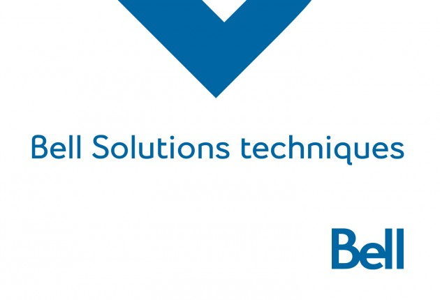 Bell Solutions techniques inc.