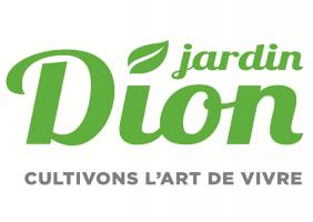 Jardin Dion