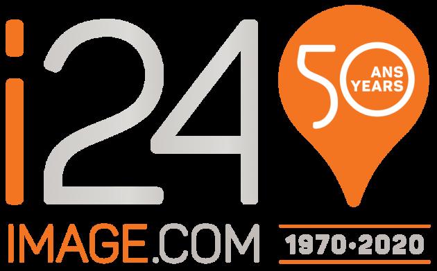 i24 Solutions de gestion d'appels