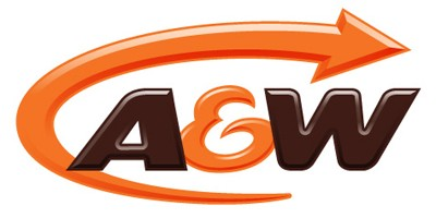Restaurants A&W Drummondville
