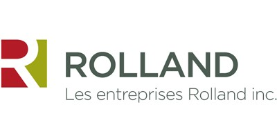 Rolland inc. - Fibres Breakey