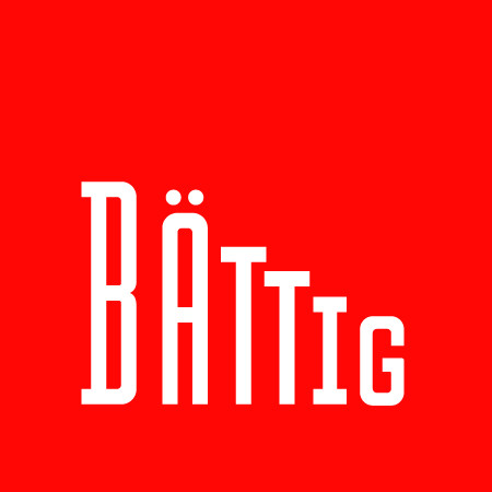 Bättig Design inc.