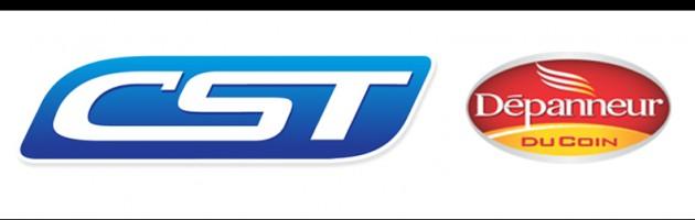 Services CST Canada inc.