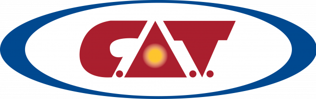 C.A.T. inc.