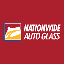 Nationwide Auto Glass