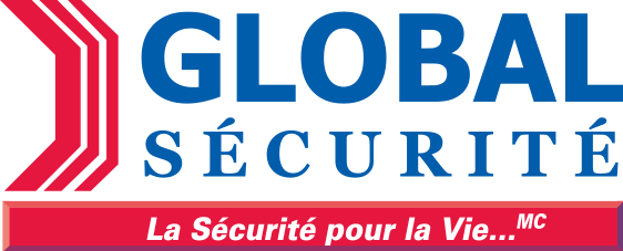Global Sécurité