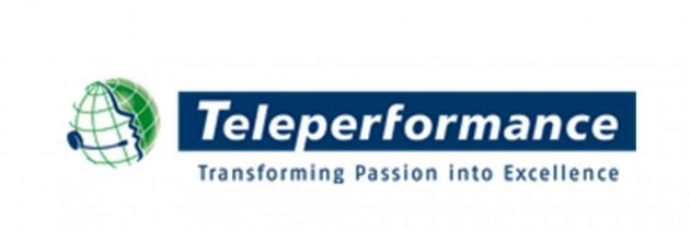 Teleperformance Canada