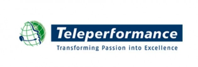 Téléperformance Canada