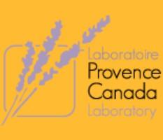 Laboratoire Provence Canada