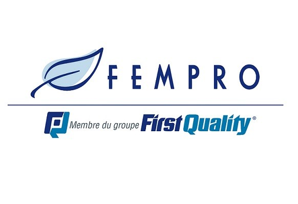 Fempro Consumer Products ULC