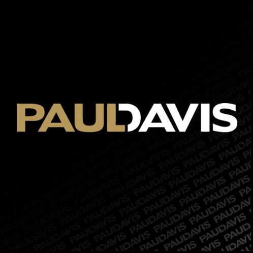 Paul Davis - Ville de Québec