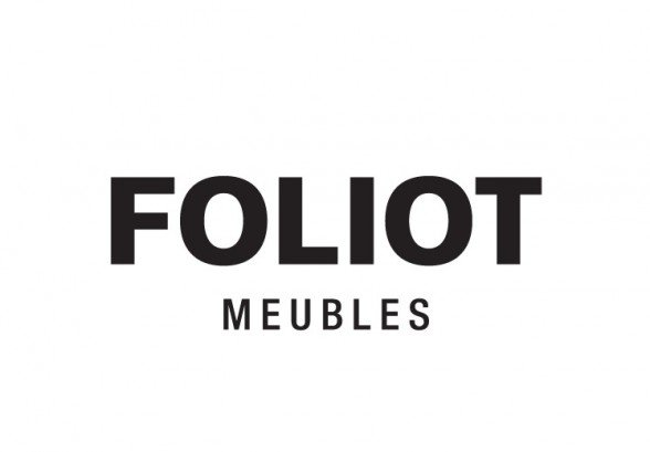 Meubles Foliot inc