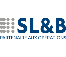 Consultants SL & B inc.