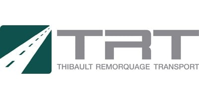 Thibault Remorquage & Transport