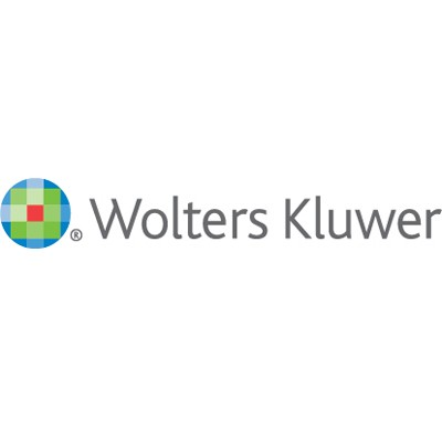 Wolters Kluwer (Toronto)