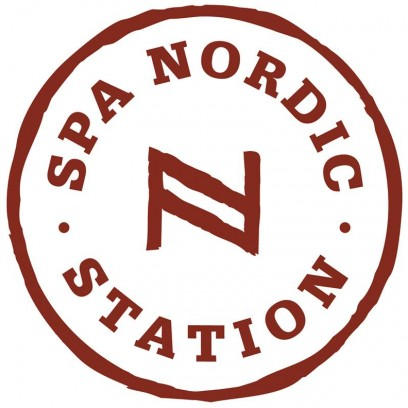 Spa Nordic Station