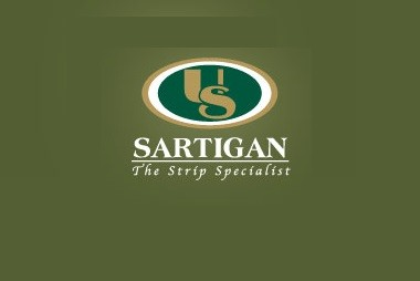 Usine Sartigan inc.