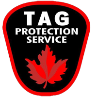 TAG INTERNATIONAL Investigative & Protective Services