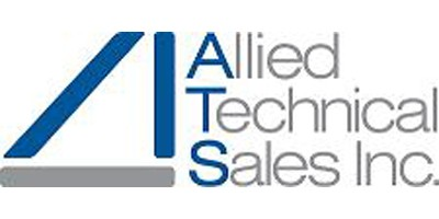 Allied Technical Sales Inc.
