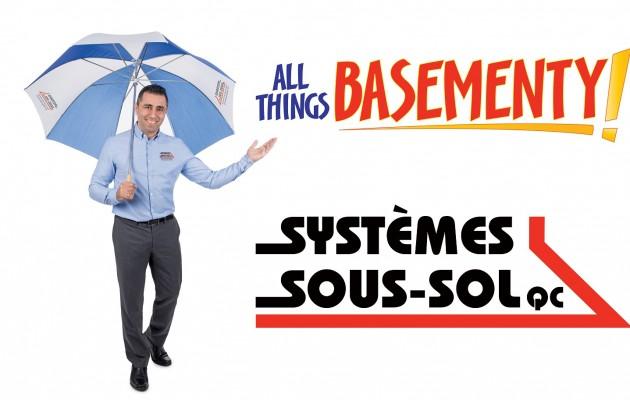 68a42506c3a Systèmes Sous-sol Québec