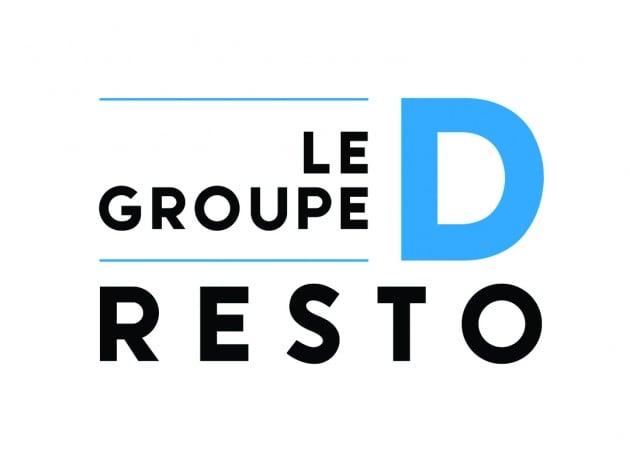 Groupe D resto