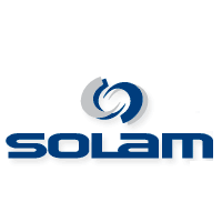 Constructions Solam