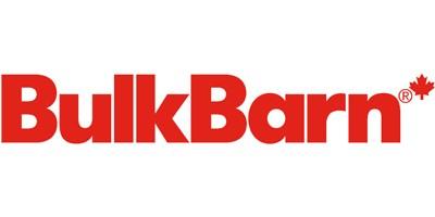 Job postings | Store Manager, Williams Lake, BC | Williams Lake ...
