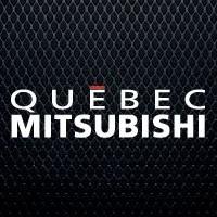 Jobs | Québec Mitsubishi | Corporate profile