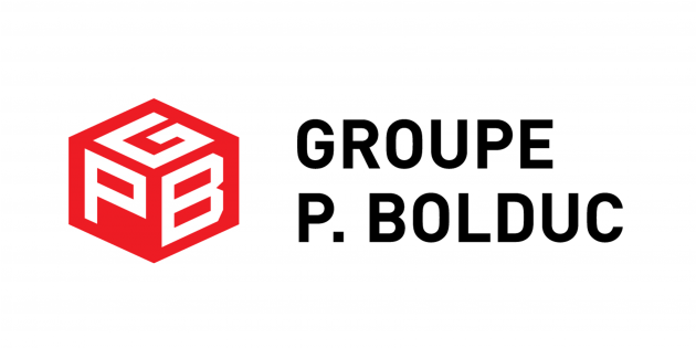 Groupe P. Bolduc
