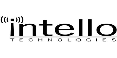 Intello Technologies inc.