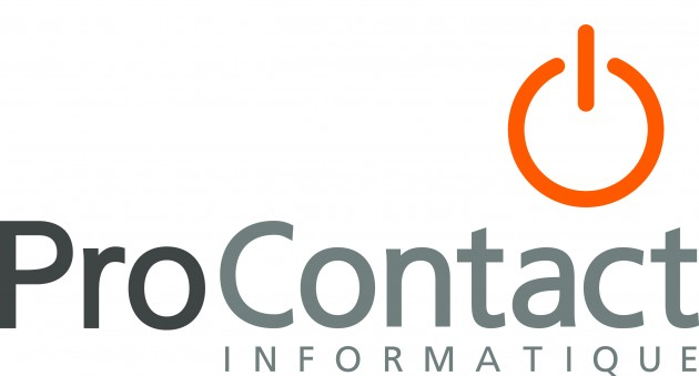 Informatique ProContact