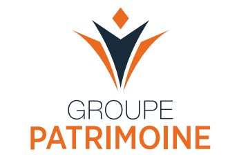 Groupe Patrimoine - Administration